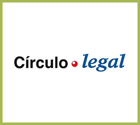 circulo legal spain lawyers