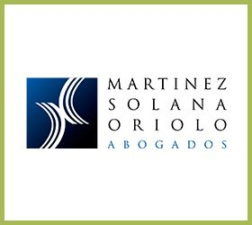 MSO Abogados - Argentina lawyers