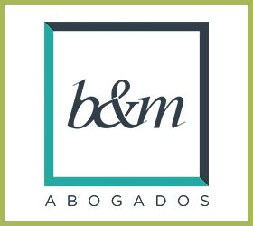 Bordachar & Meneses Abogados lawyers chile